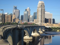 Minneapolis IT Recruiters